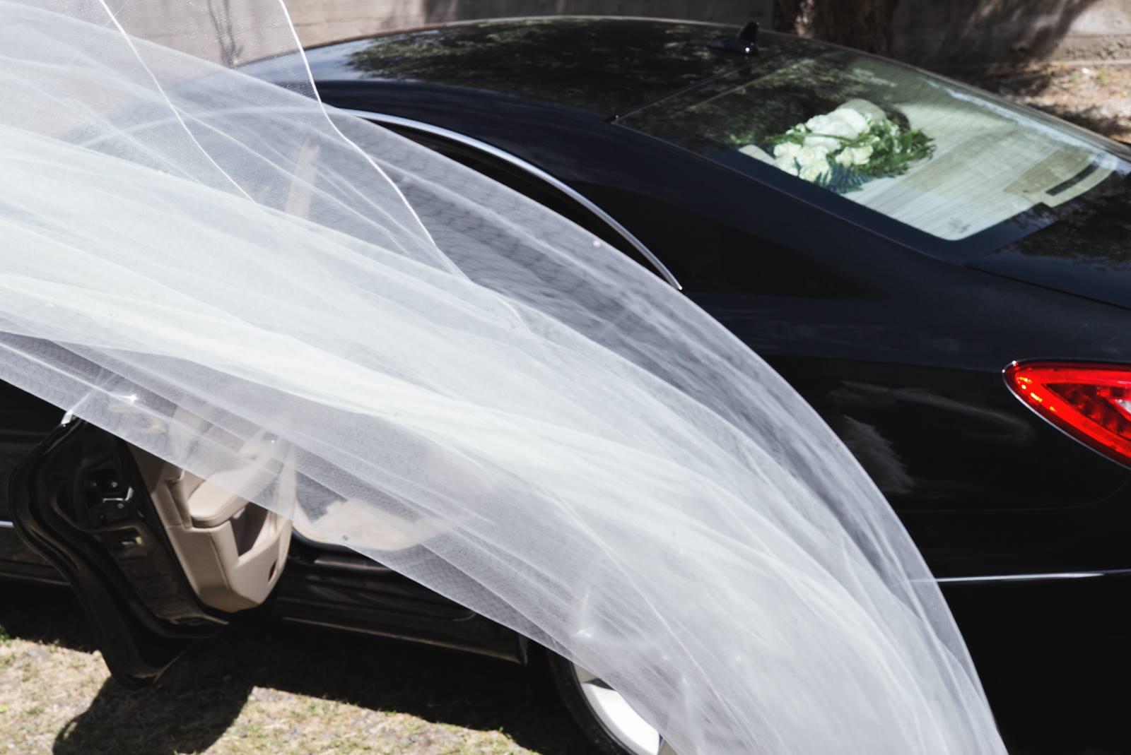 workshop di fotografia di matrimonio