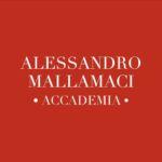 Alessandro Mallamaci Accademia